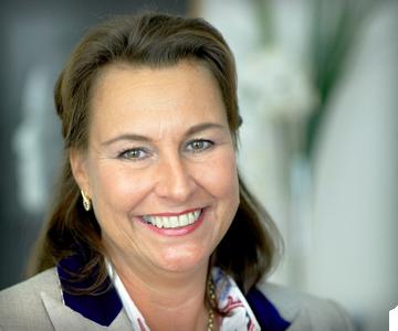 Praxis für Osteopathie - Anke Dieckhoff - Münster