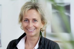 Susanne Renatus